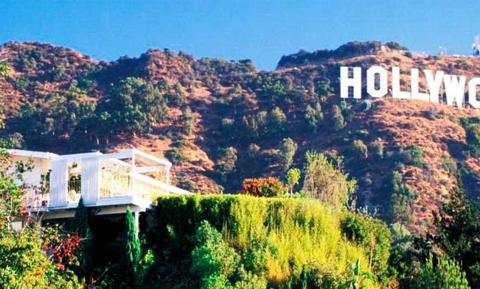 Homes for sale in Hollywood (Los Angeles), CA