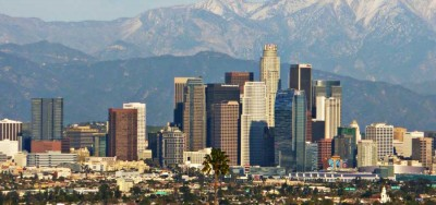 Homes and Condos for sale in Los Angeles, CA