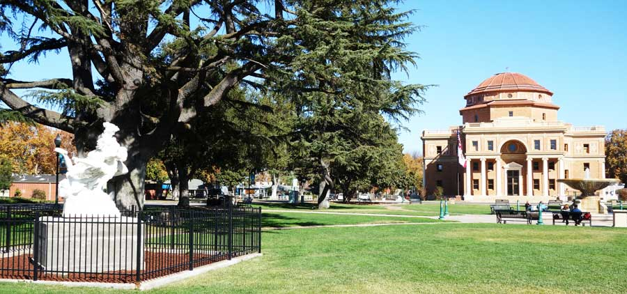 Atascadero Real Estate for sale and rent